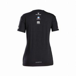Santini Trek-Segafredo Women's T-Shirt
