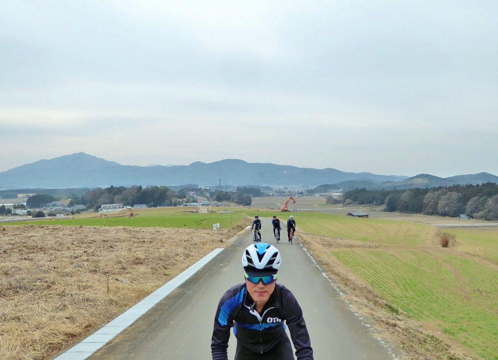 茨城/栃木の県境