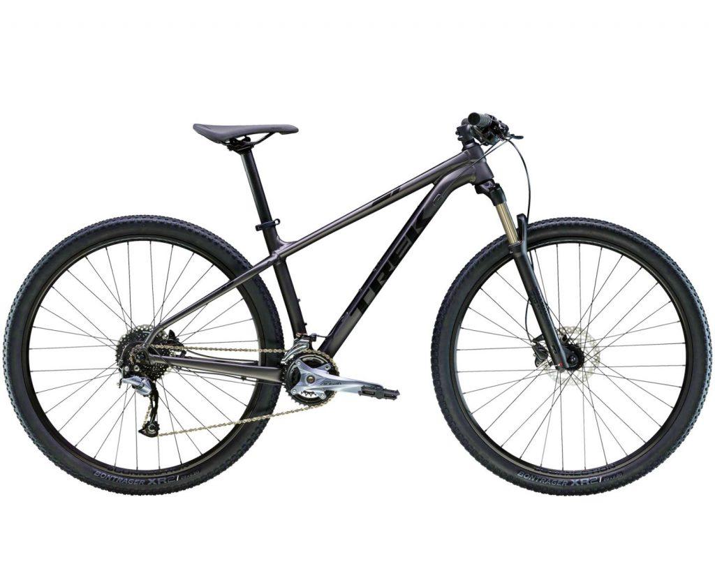 X-Caliber 7 新色ブラック