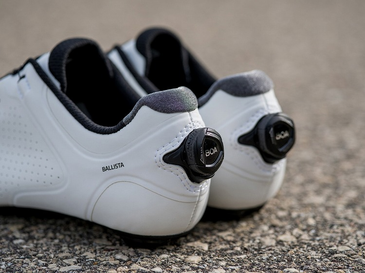 Bontrager-Ballista-Shoe