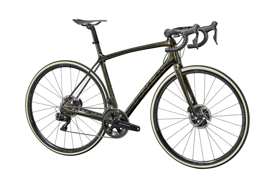 emonda-slr-black-gold